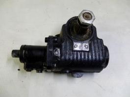 Механизм рулевой на ГАЗ 3309 Евро 3