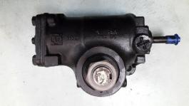 Механизм рулевой ГАЗон Next (ZF) C41R11.3400014