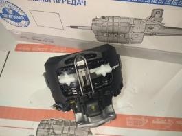 Суппорт на Газон Next C41R11.3501136, C41R11.3501137