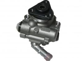 Насос гидроусилителя ГАЗ-3302 двигателя cummins ISF 2.8